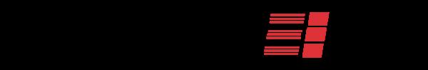 Palmdesign.se
